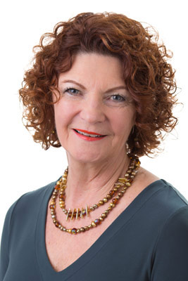 Sandra Carswell, Cowichan Valley Homes for Sale
